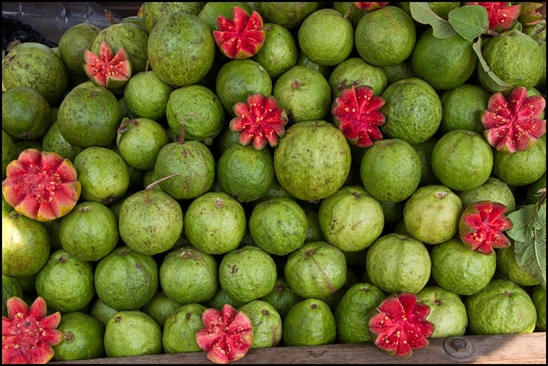 Five Fruits You Must Try While You are in Costa Rica