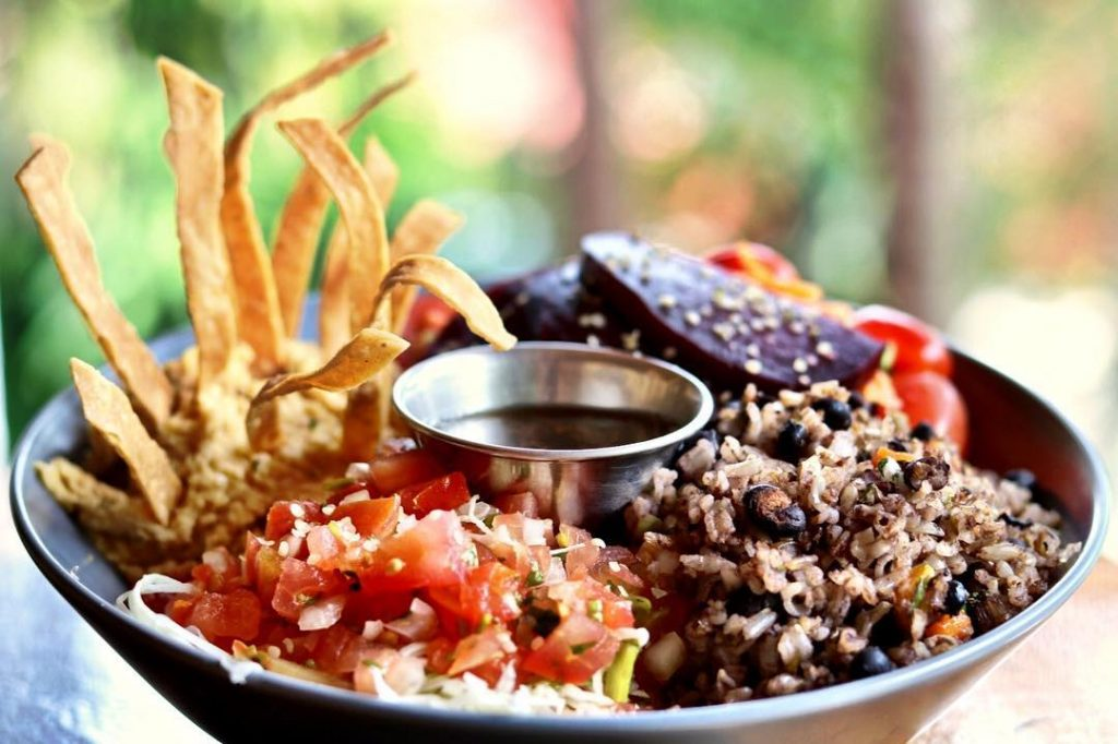 traditional-costa-rica-food