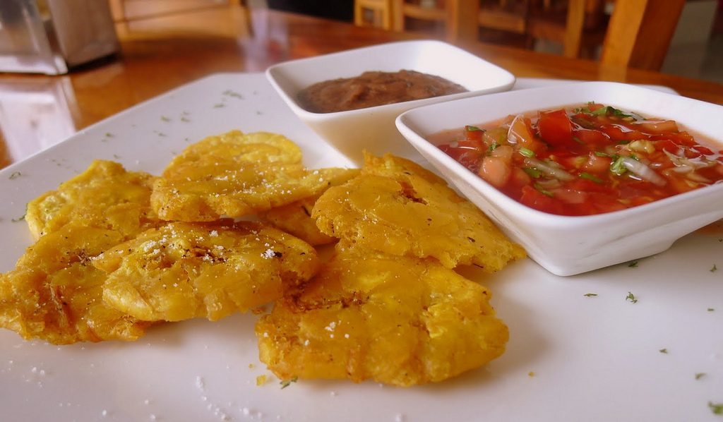 costa-rica-traditional-food